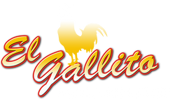 El Gallito Mexican Restaurant