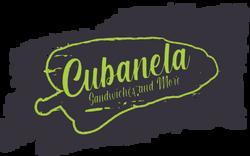Cubanela