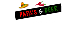 Papas and Beer Hendersonville