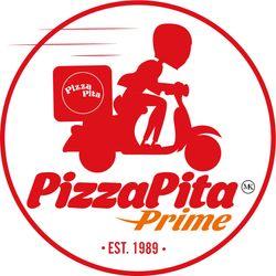 Pizza Pita Restaurant