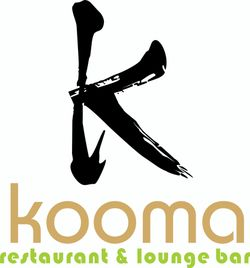 Kooma Restaurant & Lounge Bar (WC)
