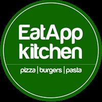 EatApp Kitchen 2