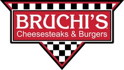 Bruchi's - Downtown Spokane