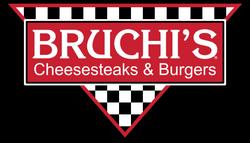 Bruchi's - South Hill