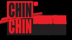 ChinChin Street Side @ Cloud Kitchen