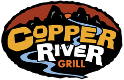Copper River Grill - Greer (Closed Sunday & Monday)