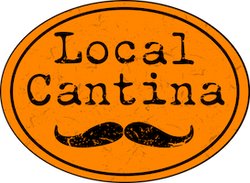 Local Cantina - New Albany