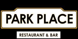 Park Place Restaurant and Bar