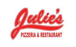 Julie's Pizzeria & Restaurant