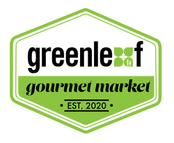 Greenleaf Gourmet Market - Santa Monica