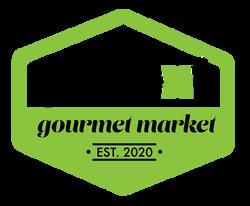 Greenleaf Gourmet Market - SoCo