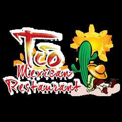 Tio Mexican Restaurant (Berwyn)