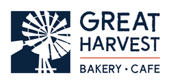 Great Harvest - Red Bank