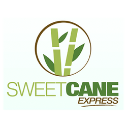 Sweet Cane Express