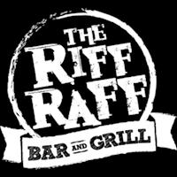 The RiffRaff Bar & Grill