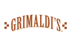 Grimaldi's Pizzeria - Music Factory