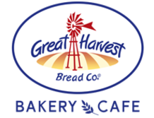17th Great Harvest - Idaho Falls - 17th St.