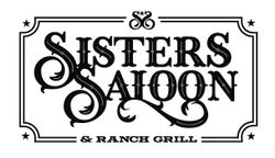 Sisters Saloon & Ranch Grill