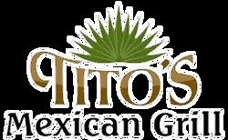 Tito's Mexican Grill - Fairlawn