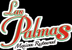 Las Palmas Mexican Restaurant - Shorter Ave