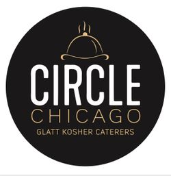 Circle Chicago Glatt Kosher Caterers