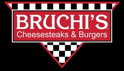 Bruchi's - Airway Heights