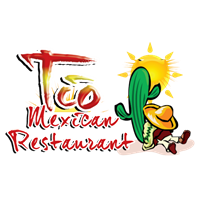 Tio Mexican Restaurant (Phoenixville)