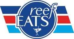 Reef Eats