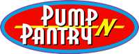 Pump N Pantry Great Bend