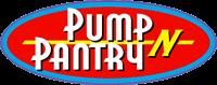 Pump N Pantry Lenox