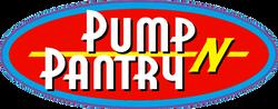 Pump N Pantry Tioga