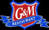 G&M Restaurant