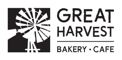 Great Harvest  - Redding