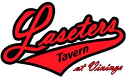 Laseter's Tavern