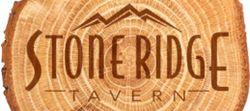 The Stone Ridge Tavern