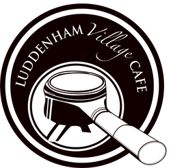 Luddenham Village Cafe - Catering