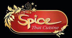 Spice Thai Cuisine - Coogee