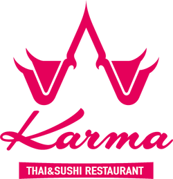 Karma Thai