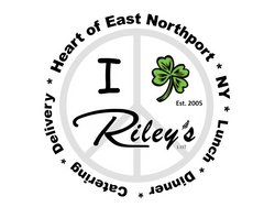 Riley's East