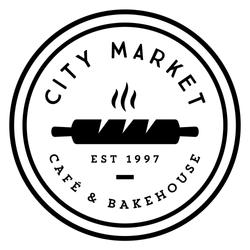 The City Market Café & Bakehouse