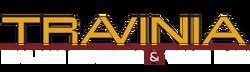 Travinia Italian Kitchen Leesburg