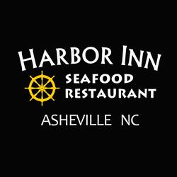 Harbor Inn Asheville