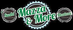 Mazza and More BROOKLYN