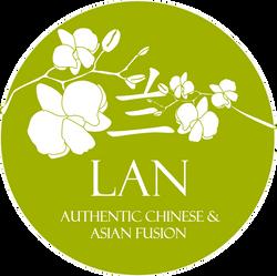 Lan's Kitchen