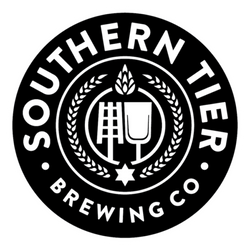Southern Tier Brewing Co. Lakewood