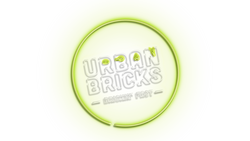 Urban Bricks - Potranco