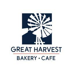 Great Harvest Beaver Dam