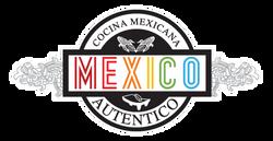 México Auténtico - Park Slope