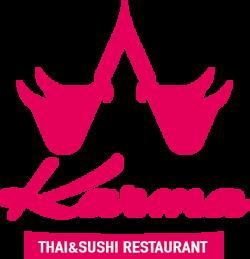 Karma Thai & Sushi Restaurant