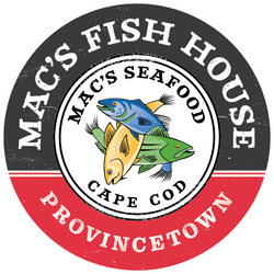 Mac's Fish House Provincetown
